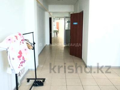 Банкетный зал за 370 млн 〒 в Узынагаш — фото 68