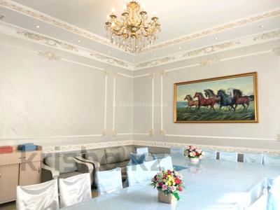 Банкетный зал за 370 млн 〒 в Узынагаш — фото 70