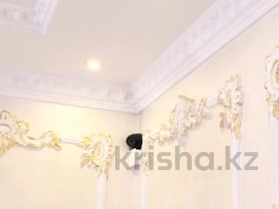 Банкетный зал за 370 млн 〒 в Узынагаш — фото 72