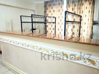 Банкетный зал за 370 млн 〒 в Узынагаш — фото 76