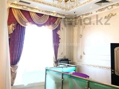 Банкетный зал за 370 млн 〒 в Узынагаш — фото 80