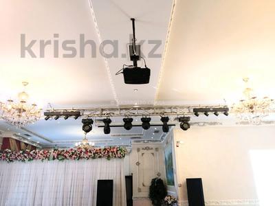 Банкетный зал за 370 млн 〒 в Узынагаш — фото 84