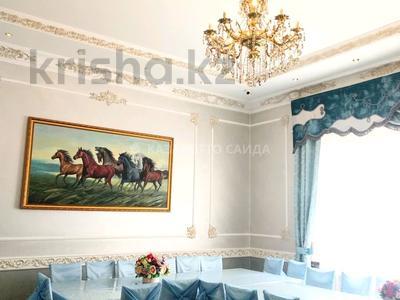 Банкетный зал за 370 млн 〒 в Узынагаш — фото 86