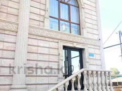 Банкетный зал за 370 млн 〒 в Узынагаш — фото 89