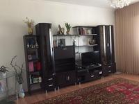 2 комнаты, 67.3 м²