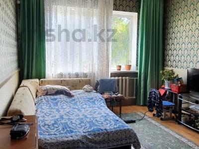 1-комнатная квартира, 40 м², 3/9 этаж, мкр Аксай-3, Мкр Аксай-3 27 — Маргулана за 15.5 млн 〒 в Алматы, Ауэзовский р-н — фото 2