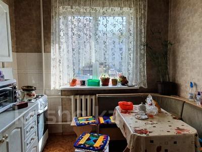 1-комнатная квартира, 40 м², 3/9 этаж, мкр Аксай-3, Мкр Аксай-3 27 — Маргулана за 15.5 млн 〒 в Алматы, Ауэзовский р-н — фото 3