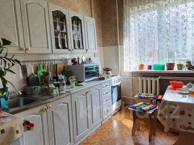 1-комнатная квартира, 40 м², 3/9 этаж, мкр Аксай-3, Мкр Аксай-3 27 — Маргулана за 15.5 млн 〒 в Алматы, Ауэзовский р-н — фото 4