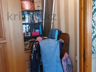 1-комнатная квартира, 40 м², 3/9 этаж, мкр Аксай-3, Мкр Аксай-3 27 — Маргулана за 15.5 млн 〒 в Алматы, Ауэзовский р-н — фото 6