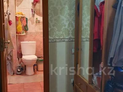 1-комнатная квартира, 40 м², 3/9 этаж, мкр Аксай-3, Мкр Аксай-3 27 — Маргулана за 15.5 млн 〒 в Алматы, Ауэзовский р-н — фото 7
