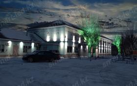 Промбаза 10.1378 га, Динмухамеда Кунаева за 900 млн 〒 в Экибастузе