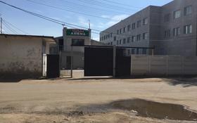 Здание, Гагарина 73/1 — Кутузова Гагарина площадью 1260 м² за 1 800 〒 в Павлодаре
