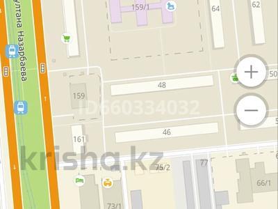 Здание, Гагарина 73/1 — Кутузова Гагарина площадью 1260 м² за 1 600 〒 в Павлодаре — фото 19