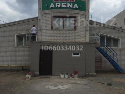 Здание, Гагарина 73/1 — Кутузова Гагарина площадью 1260 м² за 1 600 〒 в Павлодаре — фото 2