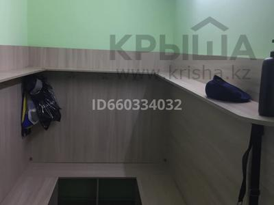 Здание, Гагарина 73/1 — Кутузова Гагарина площадью 1260 м² за 1 600 〒 в Павлодаре — фото 8