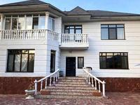 7-комнатный дом помесячно, 350 м², 10 сот.