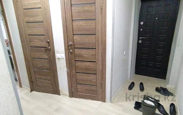 3-комнатная квартира, 56.7 м², 2/5 этаж, Ауельбекова 104 за 14.3 млн 〒 в Кокшетау