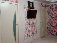3-комнатный дом, 90 м², 6 сот.