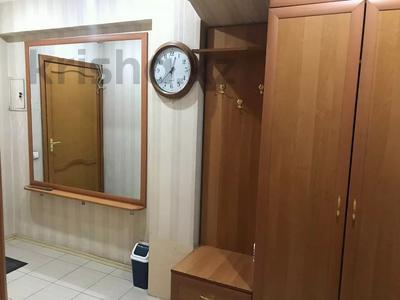 1-комнатная квартира, 33 м², 2/9 этаж посуточно, Назарбаева 77 — Жибек Жолы за 10 000 〒 в Алматы, Алмалинский р-н — фото 10