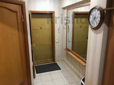 1-комнатная квартира, 33 м², 2/9 этаж посуточно, Назарбаева 77 — Жибек Жолы за 10 000 〒 в Алматы, Алмалинский р-н — фото 11