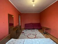 1-комнатная квартира, 32 м², 5/5 этаж помесячно, Макатаева 168 — Байтурсынова за 100 000 〒 в Алматы, Алмалинский р-н