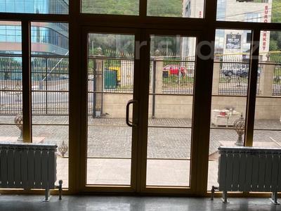 Здание, Радлова 123 — Кабанбай Батыра площадью 1500 м² за 4 млн 〒 в Алматы, Медеуский р-н — фото 5