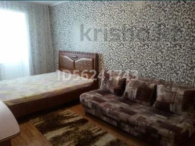 1-комнатная квартира, 42 м², 4/4 этаж посуточно, Лермонтова 45 — Сатпаева за 6 000 〒 в Павлодаре — фото 7