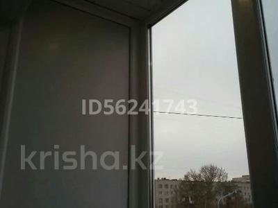 1-комнатная квартира, 42 м², 4/4 этаж посуточно, Лермонтова 45 — Сатпаева за 6 000 〒 в Павлодаре — фото 11
