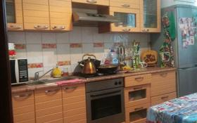 3-комнатная квартира, 67 м², 1/9 этаж, Абая 2в — Мате Залки за 28 млн 〒 в Алматы, Ауэзовский р-н
