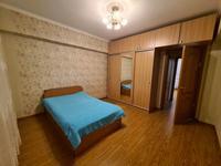 3-комнатная квартира, 80 м², 3/5 этаж помесячно
