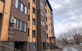 5-комнатная квартира, 129 м², 5/6 этаж, мкр Юго-Восток 27 за 37 млн 〒 в Караганде, Казыбек би р-н