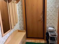 3-комнатная квартира, 68 м², 10/12 этаж, 70 квартал 12-а за 15.8 млн 〒 в Темиртау