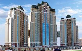 2-комнатная квартира, 58 м², 11/18 этаж, 16-й мкр 69 за 21 млн 〒 в Актау, 16-й мкр