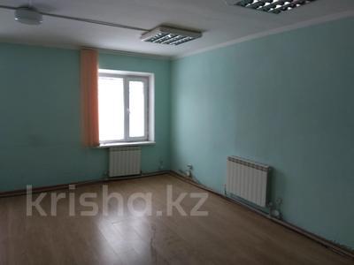Офис площадью 20 м², Бейсекбаева за 2 500 〒 в Нур-Султане (Астана), р-н Байконур