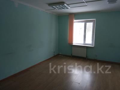 Офис площадью 20 м², Бейсекбаева за 2 500 〒 в Нур-Султане (Астана), р-н Байконур — фото 2