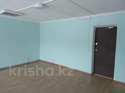 Офис площадью 20 м², Бейсекбаева за 2 500 〒 в Нур-Султане (Астана), р-н Байконур — фото 3