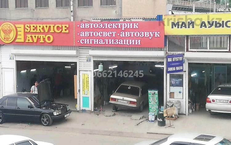 Помещение площадью 60 м², мкр Курылысшы 10 — Рыскулова за 9.5 млн 〒 в Алматы, Алатауский р-н