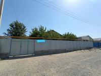 4-комнатный дом, 169 м², 10 сот., Жана Каратон за 15 млн 〒 в Кульсары