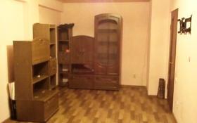 2-комнатная квартира, 37 м², 4/5 этаж, проспект Аль-Фараби за 12.8 млн 〒 в Алматы, Бостандыкский р-н