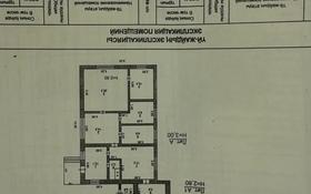 9-комнатный дом, 158.7 м², 6.5 сот., Якутская 85 — Щедрина за 16 млн 〒 в Павлодаре