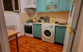 2-комнатная квартира, 48 м², 5/9 этаж посуточно, 14-й мкр 32 за 7 000 〒 в Актау, 14-й мкр