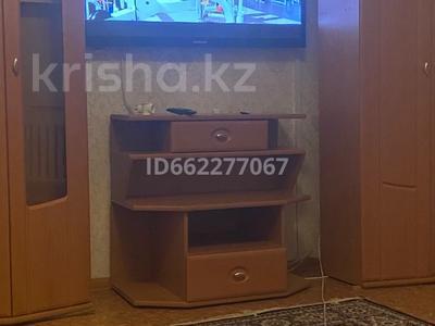 3-комнатный дом, 50 м², 5.8 сот., Астана 253 — Чокина за 15.5 млн 〒 в Павлодаре — фото 2