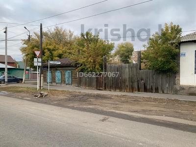 3-комнатный дом, 50 м², 5.8 сот., Астана 253 — Чокина за 15.5 млн 〒 в Павлодаре — фото 3