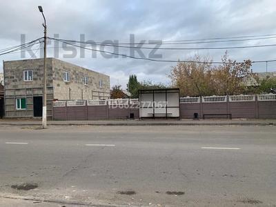 3-комнатный дом, 50 м², 5.8 сот., Астана 253 — Чокина за 15.5 млн 〒 в Павлодаре — фото 4