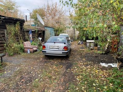 3-комнатный дом, 50 м², 5.8 сот., Астана 253 — Чокина за 15.5 млн 〒 в Павлодаре — фото 6