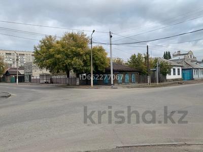 3-комнатный дом, 50 м², 5.8 сот., Астана 253 — Чокина за 15.5 млн 〒 в Павлодаре
