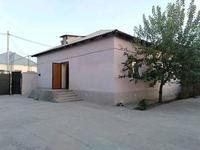 5-комнатный дом, 145 м², 8 сот.