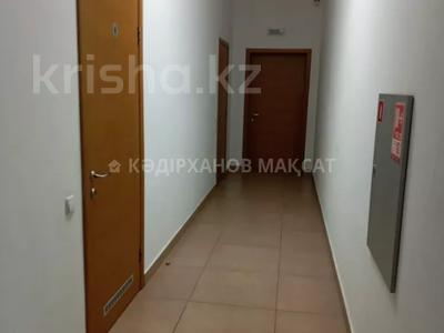 Офис площадью 116 м², проспект Абылай Хана — Гоголя за 5 000 〒 в Алматы, Алмалинский р-н — фото 15