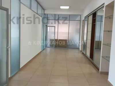 Офис площадью 116 м², проспект Абылай Хана — Гоголя за 5 000 〒 в Алматы, Алмалинский р-н — фото 20