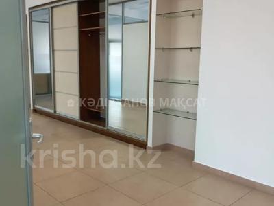 Офис площадью 116 м², проспект Абылай Хана — Гоголя за 5 000 〒 в Алматы, Алмалинский р-н — фото 16